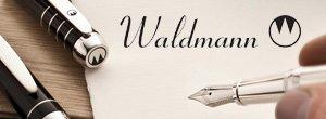 Waldmann Estilográficas