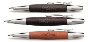 Faber Castell E-moticon