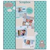 Kits de Scrapbook