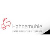 Papel Acuarela Hahnemühle