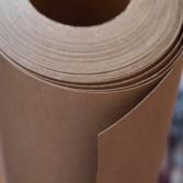 Cartón y papel Patronaje
