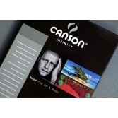 Canson Digital
