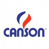Papel de acuarela Canson