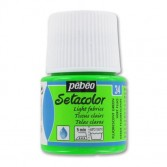 Setacolor Fluorescente 45 ml