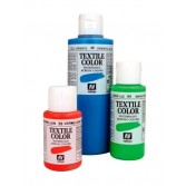 Textile Color Vallejo 200ml