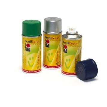 Spray Textil Marabu 171706