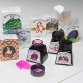 Tintas de colores Winsor&Newton