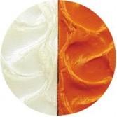 Mediums gel- Texturas