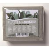 Plastilina Maimeri