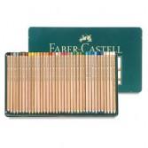 Faber Castell Cajas Lápices Pastel