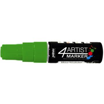 4Artist Marker de Pebeo - Rotuladores Óleo 8mm
