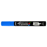 4Artist Marker de Pébéo - Rotuladores Óleo 4mm