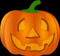Halloween Sets de Maquillaje