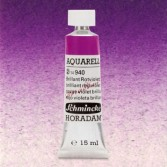 Schmincke Horadam Aquarell tubo 15 ml