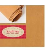 KRAFT-TEX