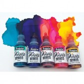 Alcohol Ink Tintas Piñata
