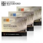 Blocs Saunders Waterford