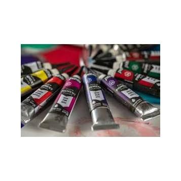 Pebeo Pigment Fluide