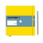 Cuadernos de dibujo