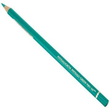 Faber Castell Polychromos: Lápices colores sueltos Polychromos