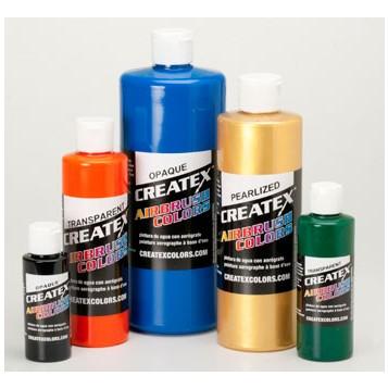 Createx 240ml