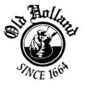 Old Holland Barniz para pintura al óleo