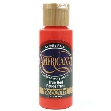 Pintura Americana 59ml - Pintura acrílica para manualidades