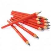 Lápices para dibujar