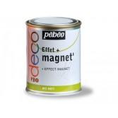 Pintura Effecto Magnético Pebeo 250 ml