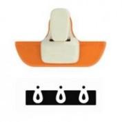 Troqueladora para manualidades Artemio 10003008