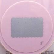 Perforadoras Scrapbook VIHCP703