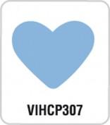 Perforadoras Scrapbooking VIHCP307