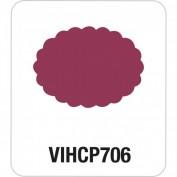 Perforadora Artemio VIHCP 706