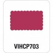 Perforadora Artemio VIHCP 703