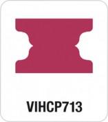 Perforadora Artemio VIHCP713