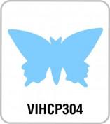 Perforadora Artemio VIHCP304