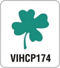 Perforadora Artemio VIHCP174
