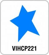 Artemio VIHCP221