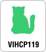 Perforadora Scrap Artemio VIHCP119