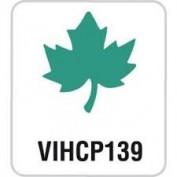 Perforadora VIHCP139 Artemio