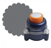 Perforadora Fiskars 5566
