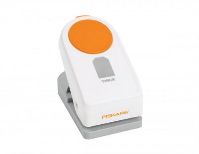 Fiskars 9150 Perforadora