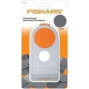 Perforadora Circulos 3.8cm Fiskars 9080