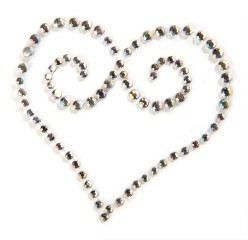 Perlas Artemio 11006277