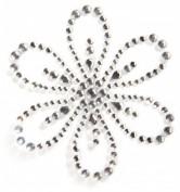 Perlas Artemio 11006279