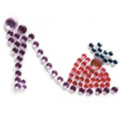 Perlas Artemio 11006265