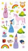 Stickers Artemio 11004206