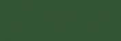 Pintura Acrílica Pebeo Studio 100ml - Verde Vejiga