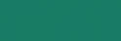VERSACOLOR Tinta para sellos - Torquoise