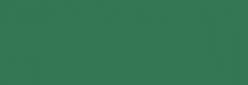 Pintura Acrílica Pebeo Studio 100ml - Verde de Hooker
